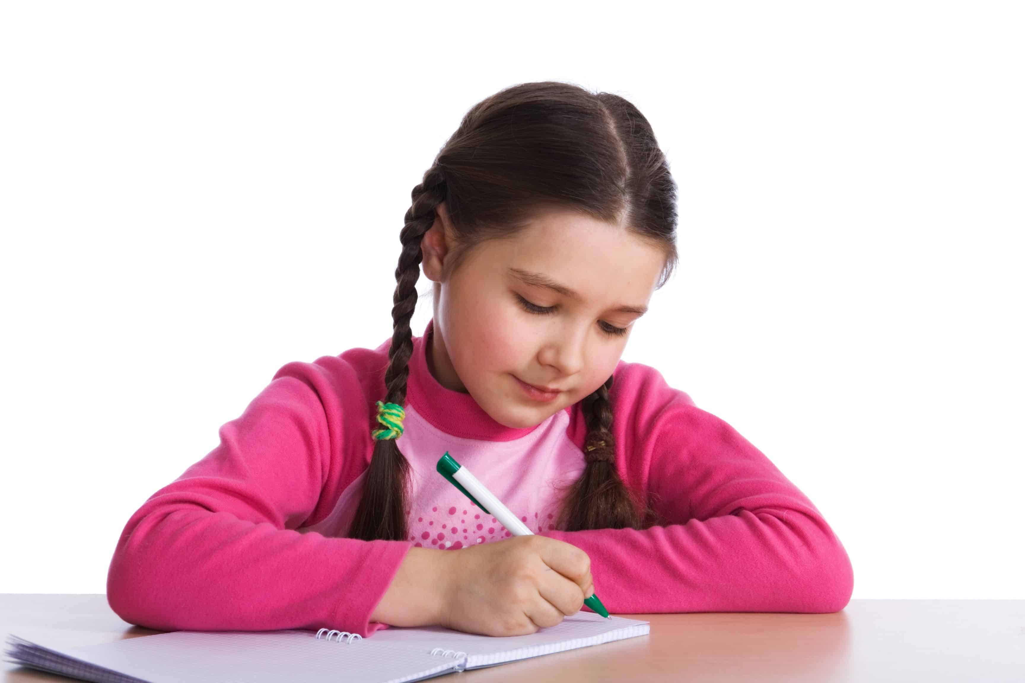 Homework Writer Online - Secure A+ Grade by Top Homework Experts